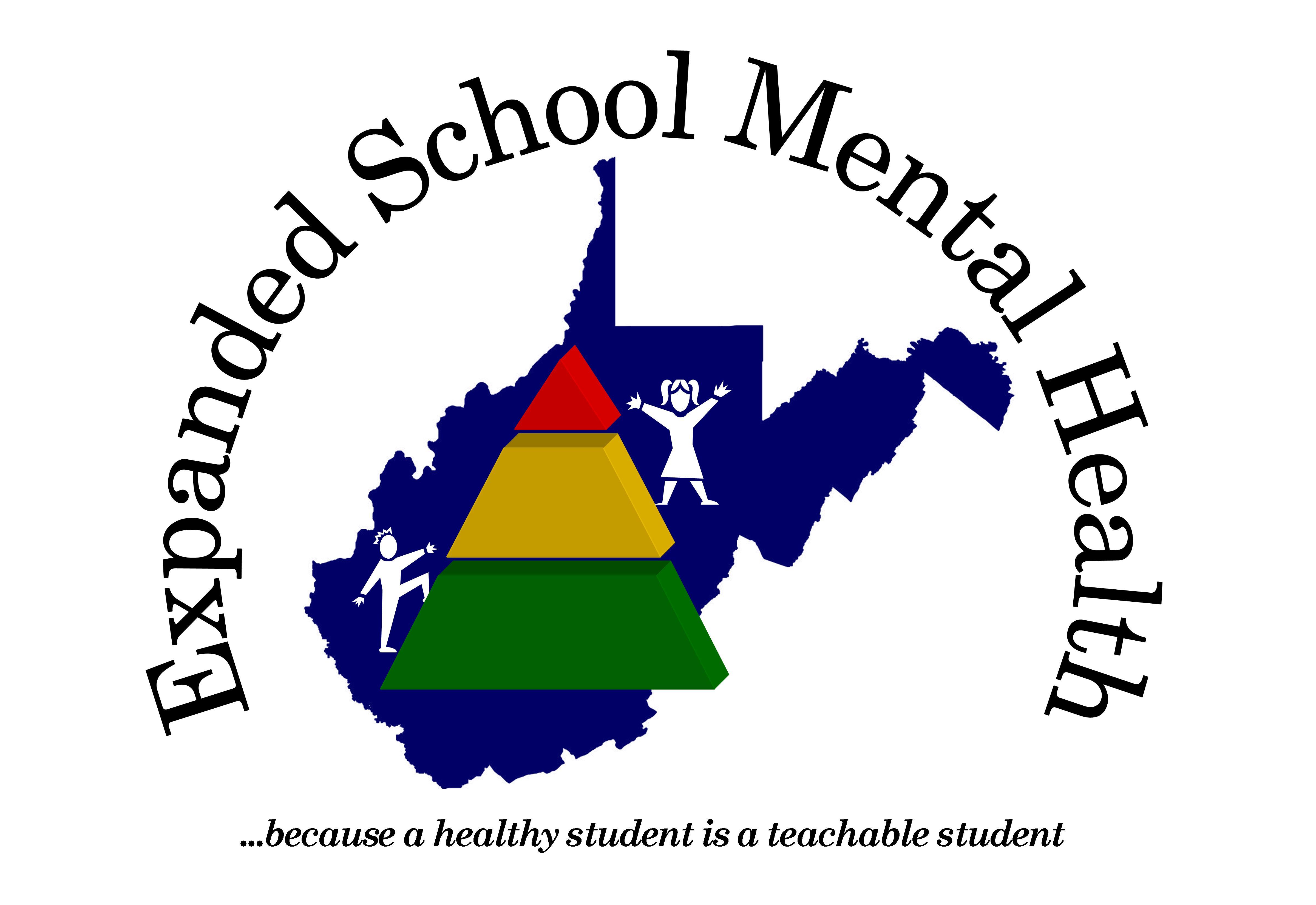 About School Mental Health In Wv Mutac